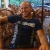 Олег, 39, г.Навашино