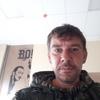 Вячеслав, 39, г.Междуреченск