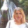 Нина, 31, г.Когалым (Тюменская обл.)