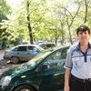 Николай, 52, г.Уфа