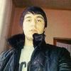мурад, 29, г.Избербаш