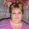 Светлана, 43, г.Тисуль
