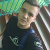 Николай, 21, г.Малаховка
