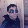 Роял, 24, г.Усинск