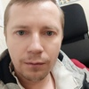 Виталий, 39, г.Удачный