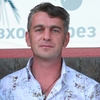Игорь, 43, г.Куровское