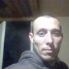 Кирилл, 30, г.Соликамск