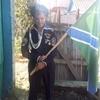 Максим, 34, г.Лениногорск
