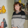 татьяна, 50, г.Горбатов