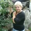Наталья, 58, г.Нижний Новгород