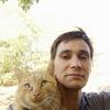 Юрий, 35, г.Новороссийск