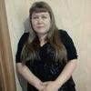 Алена, 39, г.Чебоксары