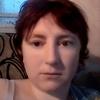 Марина, 33, г.Курган