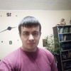 Ильдар, 40, г.Йошкар-Ола