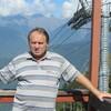 Степан, 58, г.Белая Глина