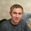 анвар  хисамов, 56, г.Всеволожск