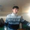 Вадим, 25, г.Ишеевка