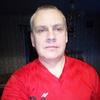 Андрей, 50, г.Красный Сулин
