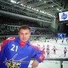 Сергей, 35, г.Арсеньев