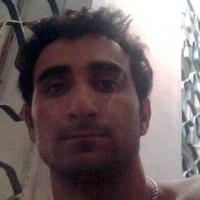 Brunet_S, 38 лет, Весы, Баку