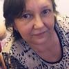 Елена, 53, г.Радужный (Ханты-Мансийский АО)
