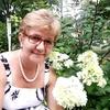 Ирина, 60, г.Колпино