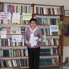 Ольга, 58, г.Белогорск