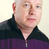 Сергей Беляево, 55, г.Москва