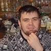 Владимир, 33, г.Емва