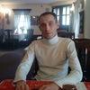 Константин, 33, г.Владимир