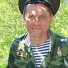 Сергей, 46, г.Шахтерск
