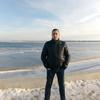 юра, 35, г.Волгоград