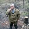 Евгений, 45, г.Кирс