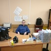 Александр, 44, г.Химки