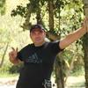 майкл, 43, г.Джубга