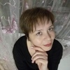 Алёна, 40, г.Алексин