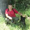 Роман, 38, г.Мостовской