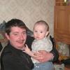 Сергей, 36, г.Ухолово