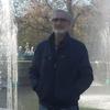 Александр, 73, г.Белореченск