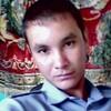 Ризабек, 31, г.Володарский