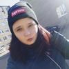 Мария, 20, г.Осташков
