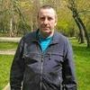 Юрий, 58, г.Екатеринбург