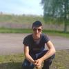 Сергей Кирьяков, 30, г.Петрозаводск