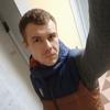 Денис, 30, г.Ликино-Дулево