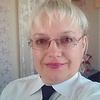 Светлана, 48, г.Тара