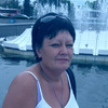 елена, 49, г.Кормиловка
