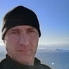 Игорь, 47, г.Магадан