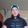 Анатолий, 30, г.Саратов