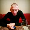 Владислав, 26, г.Кузоватово