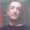 Алексей, 42, г.Свободный